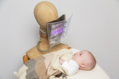 Robotika, The Nannybot
